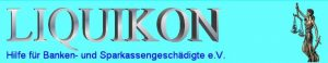 liquikon-logo